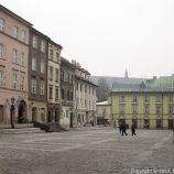 KRAKOW OLD TOWN 098