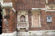 KRAKOW, ST. MARY'S CHURCH 003