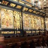 KRAKOW, ST. MARY'S CHURCH 011