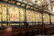 KRAKOW, ST. MARY'S CHURCH 011