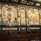 KRAKOW, ST. MARY'S CHURCH 012