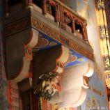KRAKOW, ST. MARY'S CHURCH 015
