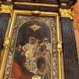 KRAKOW, ST. MARY'S CHURCH 031
