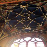 KRAKOW, ST. MARY'S CHURCH 034