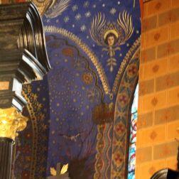 KRAKOW, ST. MARY'S CHURCH 042