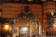 KRAKOW, ST. MARY'S CHURCH 043