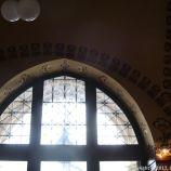 NOWOROLSKI CAFE, KRAKOW 002