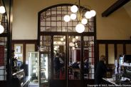 NOWOROLSKI CAFE, KRAKOW 012