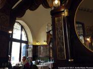 NOWOROLSKI CAFE, KRAKOW 013