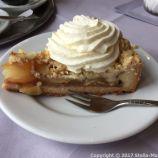 CAKE STOP 003
