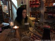 FOOD TOUR, BEER TASTING 055