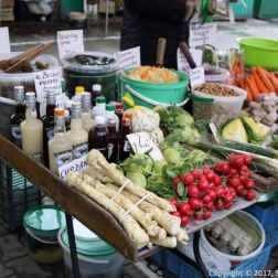 FOOD TOUR, HALA TARGOWA 005