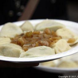 FOOD TOUR, PIEROGI 012