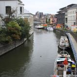 GHENT 001
