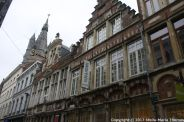 GHENT 009