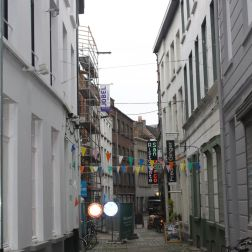 GHENT 010