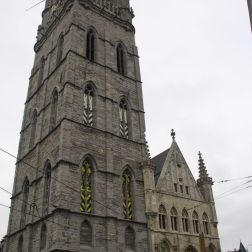 GHENT 012