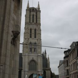 GHENT 013