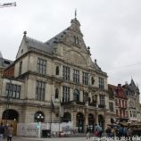 GHENT 014