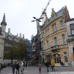 GHENT 015