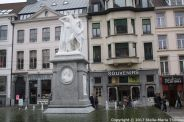 GHENT 016