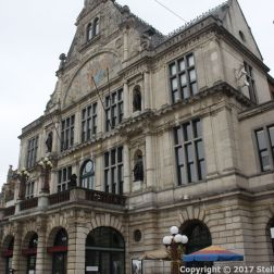 GHENT 017