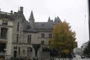 GHENT 019