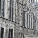 GHENT 021
