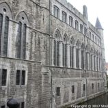 GHENT 022