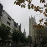 GHENT 023