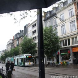 GHENT 026