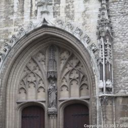 GHENT 031