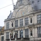 GHENT 033