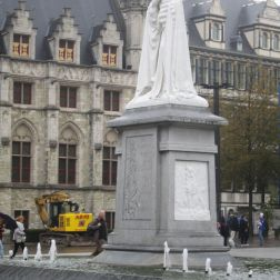 GHENT 034