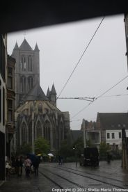 GHENT 035