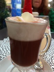HOT CHOCOLATE 001