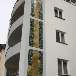 HOTEL BELLEVUE 036
