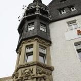HOTEL BELLEVUE 040