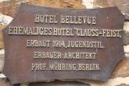 HOTEL BELLEVUE 042