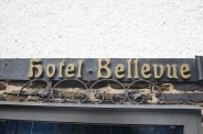 HOTEL BELLEVUE 044