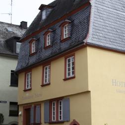 HOTEL BELLEVUE 052