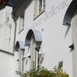 HOTEL BELLEVUE 059