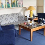 HOTEL BELLEVUE 078