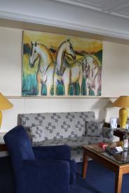 HOTEL BELLEVUE 079