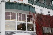HOTEL BELLEVUE 081