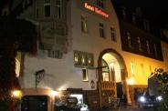 HOTEL BELLEVUE 084