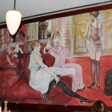 HOTEL BELLEVUE BAR 004