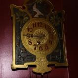 HOTEL BELLEVUE BAR 005