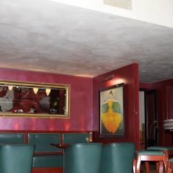 HOTEL BELLEVUE BAR 008
