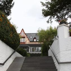 HOTEL MOSELSCHLOSSCHEN 001
